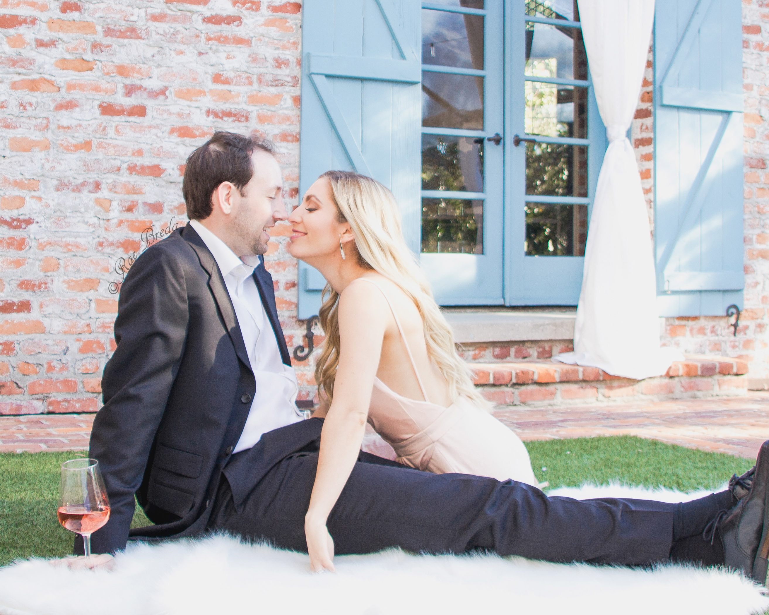 7 TIPS TO CREATE A SUCCESSFUL MARRIAGE